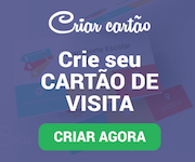 Criar cartão de visita
