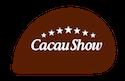 Cacaushow